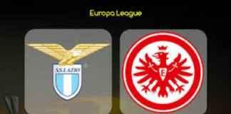 Prediksi Lazio vs Eintracht Frankfurt 14 Desember 2018