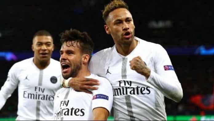 Neymar: Manchester United Jauh Lebih Kuat Usai Pecat Jose Mourinho