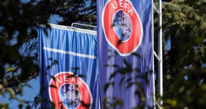 UEFA Setujui Kompetisi Ketiga Setelah Liga Champions dan Liga Europa