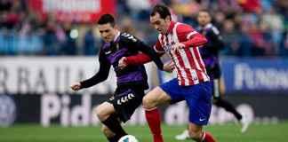 Prediksi Real Valladolid vs Atletico Madrid, Agaknya Usai 0-0