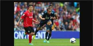 Prediksi Cardiff vs Tottenham Hotspur, Ajang Balas Dendam Spurs