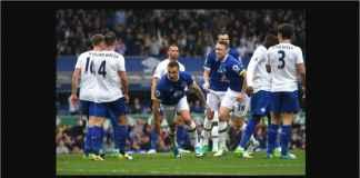 Prediksi Everton vs Leicester City, Satu Lagi Laga Pelit Gol