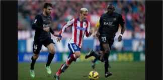 Atletico Madrid Siap-siap Pesta Gol di La Liga Nanti Malam