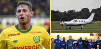 Cardiff City Tak Minta Jadwal Ulang Lawan Arsenal Meski Lagi Berduka