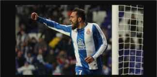 Liga Spanyol Sungguh Gila! Menang Satu Kali Lompatnya 5 Posisi