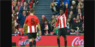 Sevilla Kalah 2-0, Kini Dalam Ancaman Dilewati Real Madrid