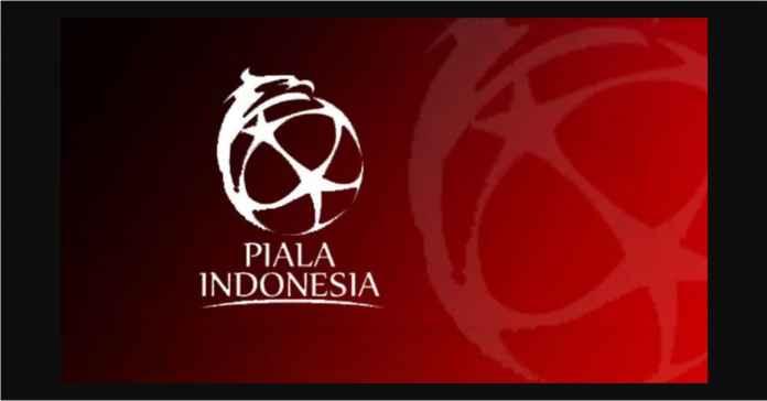 Hasil Barito Putera vs PSS Sleman Skor Akhir 1-2, Evan Dimas Tak Berdaya