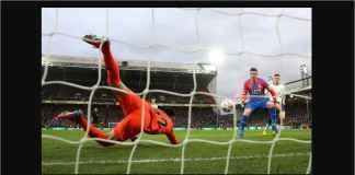 Hasil Piala FA: Tottenham Hotspur Tersingkir Lagi