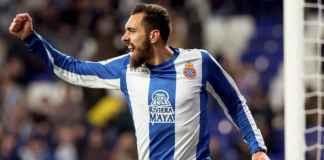 Hasil Espanyol vs Villarreal, Copa del Rey