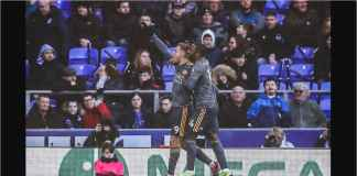 Leicester City Menang 1-0, Beri Tekanan Terhadap Manchester United