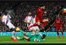 Liverpool Dua Kecewa, Dua Kali Pula Bangkit dan Menang 4-3