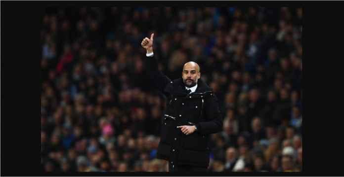 Manchester City Menang 9-0! Jesus Empat Gol! Bikin Lawan Gemetar