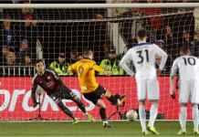 Leicester City Memalukan! Disingkirkan Tim Divisi Keempat Liga Inggris