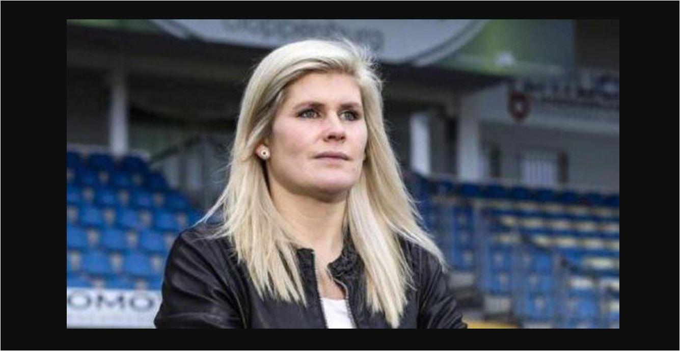 Pelatih Bola Jerman Ini Pilih Starter Berdasarkan Ukuran Penisnya