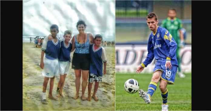 Gelandang Chelsea Anak Mama, Dibantu Ibunya Tolak Manchester City