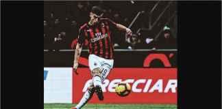 Hati-hati Ronaldo! Piatek Cetak Dua Gol Untuk AC Milan Lho