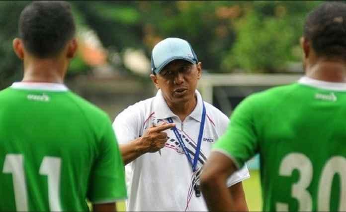 Liga 1 Indonesia Segera Bergulir, 8 Klub Belum Punya Pelatih