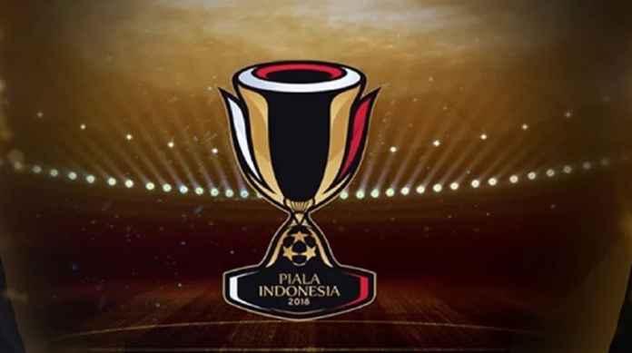 Persibat Batang vs PSIS Semarang Ditunda, Stadion Kebanjiran!