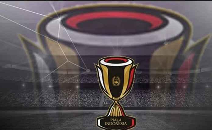 Hasil Persela Lamongan vs Persik Kendal, Skor 3-1