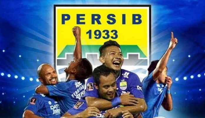 Persib Bandung Berpeluang Rekrut 6 Pemain Jelang Musim 2019