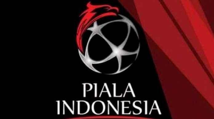 Hasil Persija Jakarta vs Kepri 757 Jaya FC, Hasil 8-2