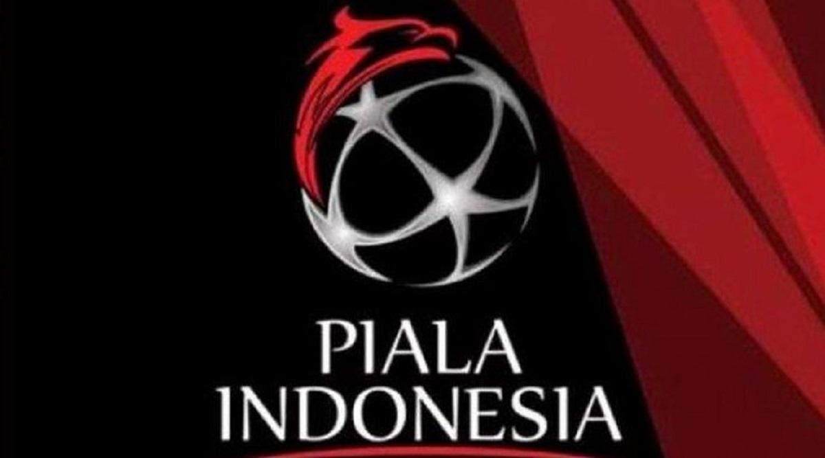Hasil Pertandingan Persija Jakarta vs 757 Kepri Jaya FC ...