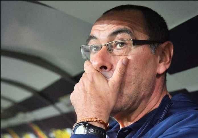 Pelatih Chelsea Marah Pemain Ini Pergi Pipis dan Tak Kembali Lagi