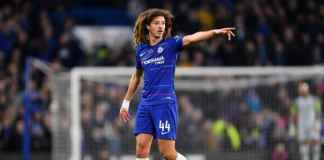 Pelatih Chelsea Bantah Ethan Ampadu Gantikan Cesc Fabregas, Ini Sebabnya