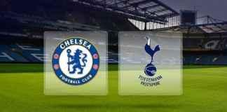 Prediksi Chelsea vs Tottenham Hotspur di Piala Liga