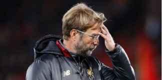 Liverpool Bertekad Bangkit di Kandang Wolves