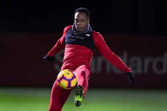 Liverpool Pinjamkan Nathaniel Clyne ke Bournemouth Tanpa Opsi Permanen