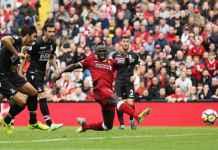 Liverpool Berjuang Pertahankan Keunggulan Akhir Pekan Ini
