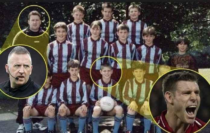 Pemain Liverpool Diusir Guru SD-nya di Laga Kontra Crystal Palace