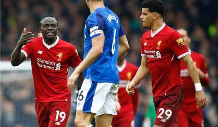 Liverpool Masih Harus Lakoni Beberapa Laga Sulit