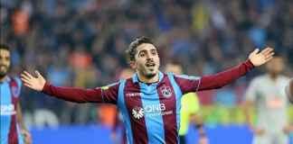 Liverpool Ditantang Newcastle Berburu Lionel Messi dari Turki