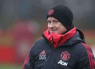 Pelatih Manchester United Bidik Kemenangan Ke-7 Saat Menjamu Brighton
