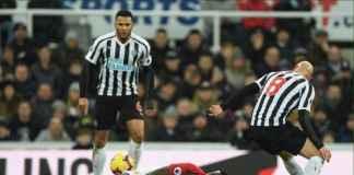 Manchester United Tanpa Paul Pogba Melawan Reading di Piala FA