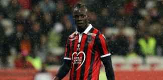 Newcastle Bersiap Sodorkan Tawaran pada Mario Balotelli