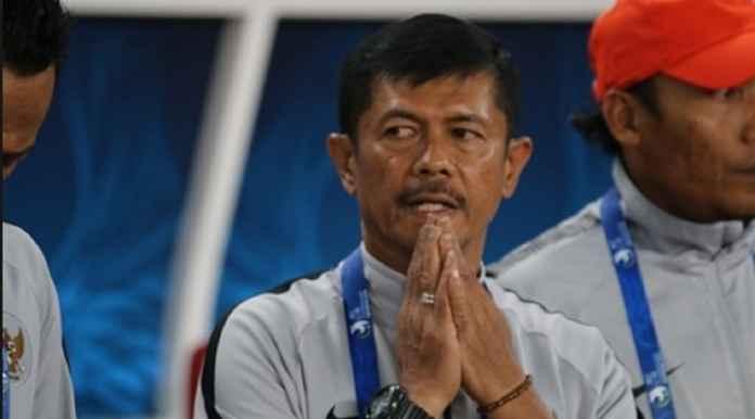 Pemain Persib Bandung Dipanggil ke Timnas Indonesia U-22