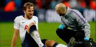 Harry Kane Harus Tinggalkan Tottenham Hotspur Demi Gelar