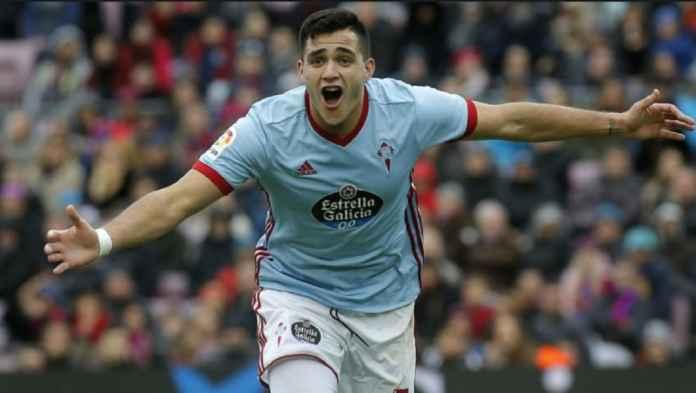 West Ham Bidik Titisan Luis Suarez Gantikan Marko Arnautovic