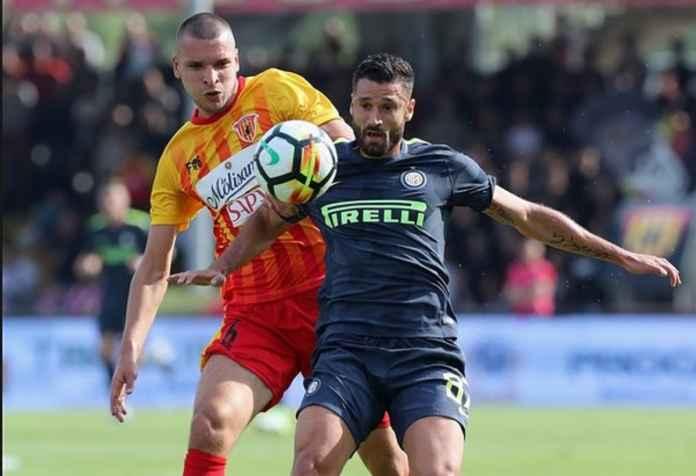 Prediksi Inter Milan vs Benevento di Coppa Italia