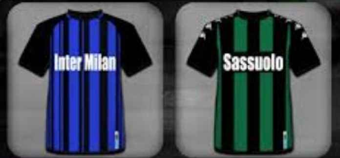 Prediksi Inter Milan vs Sassuolo 20 Januari 2019