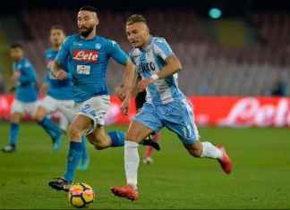 Prediksi Napoli vs Lazio 21 Januari 2019