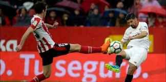 Prediksi Athletic Bilbao vs Sevilla di Copa del Rey 11/1/2019