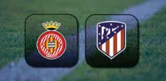 Prediksi Girona vs Atletico Madrid di Copa Del Rey 10/1/2019
