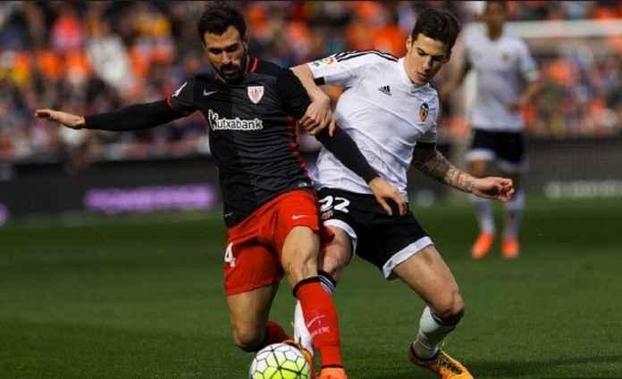 Prediksi Sporting Gijon vs Valencia di Copa Del Rey 9/1/2019