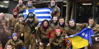 Pelatih Arsenal Jadi Berani Lawan Manchester United Usai Main Paintball