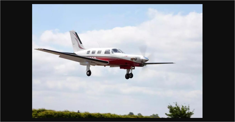 Raja Jatuh! Pesawat Pemain Cardiff City Emiliano Sala Punya Reputasi Buruk