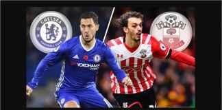 Prediksi Chelsea vs Southampton, Peluang Terbaik Menyalip Tottenham
